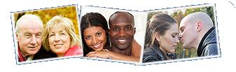 Casper Singles - US Christian singles - US local dating